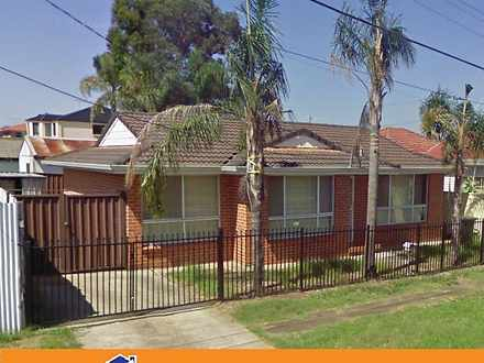 House - 312 John  Street, C...