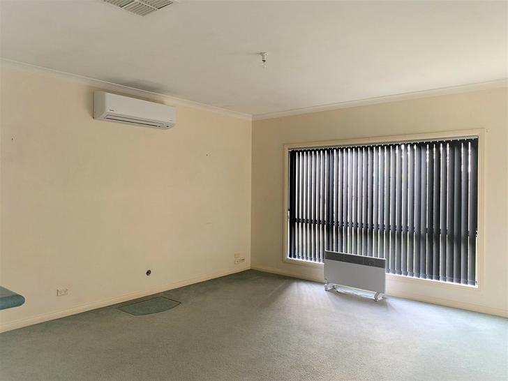 9 Ibis Way, Moama 2731, NSW House Photo