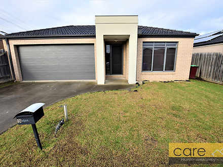 House - 9 Tiarne Crescent, ...