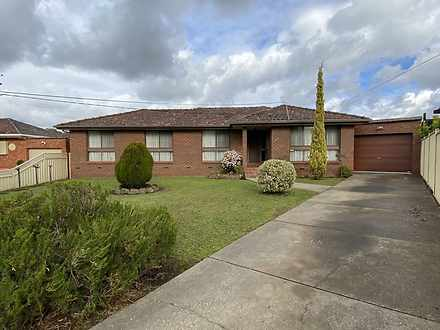 54 Birchwood Street, Fawkner 3060, VIC House Photo