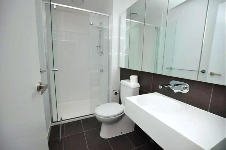 2213R/33 Rose Lane, Melbourne 3000, VIC Apartment Photo