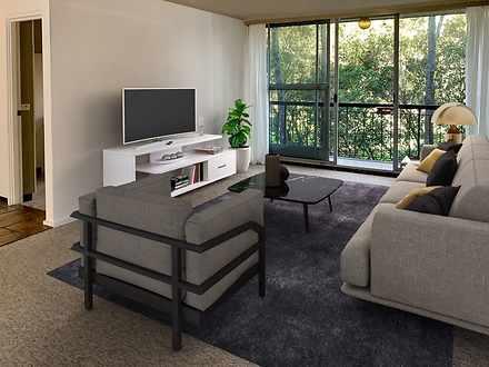UNIT 5/300B Burns Bay Road, Lane Cove 2066, NSW Apartment Photo