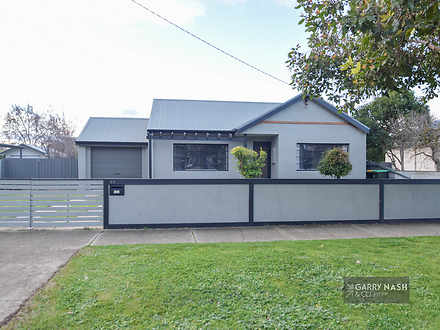 House - 48 Sisely Avenue, W...