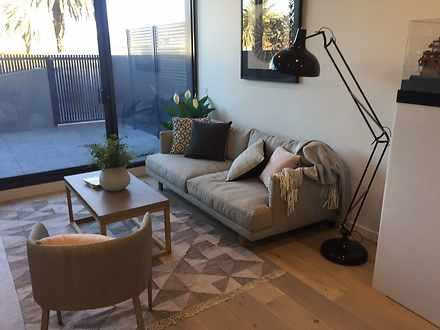 Apartment - G13/1050 Mt Ale...