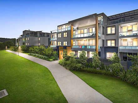 Apartment - 54/1 Mallard La...