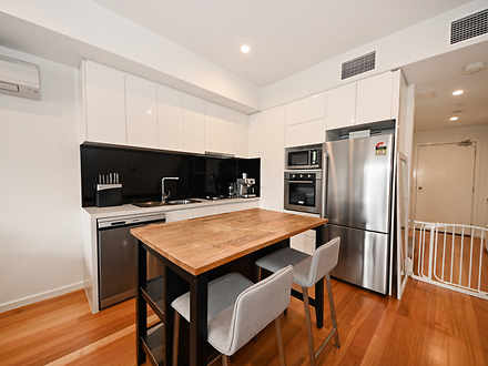 Apartment - 205/90-92 Middl...