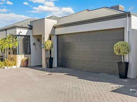 UNIT 7/7 Hodnet Bend, The Vines 6069, WA Unit Photo