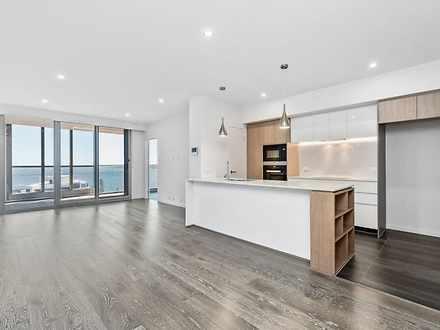Apartment - 1406/1 Harper T...
