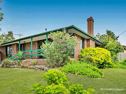House - 28 Hawdon Drive, Cr...