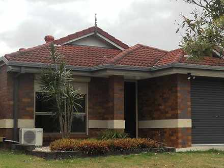 House - 5 Oleander Court, S...