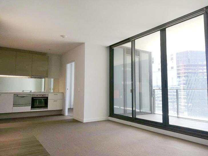 1602/220 Spencer Street, Melbourne 3000, VIC Apartment Photo
