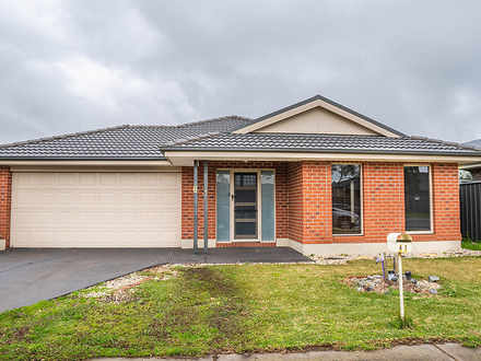 House - 61 Atlas Drive, Cra...