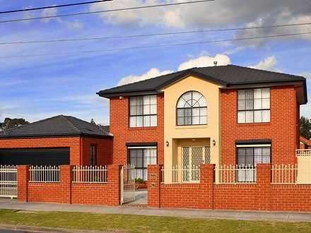 House - 3L Morris Street, R...
