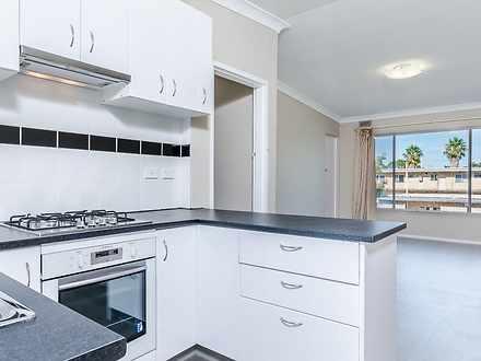 Apartment - 33/13 Kenton St...