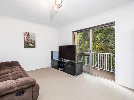 Apartment - 5/19 Robertson ...