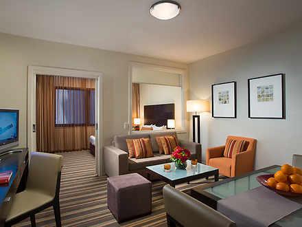 Apartment - 250 Elizabeth  ...