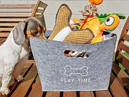 Petfriendly galleryimage 1592964776 thumbnail