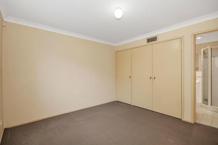 3/118 Brisbane Street, St Marys 2760, NSW Townhouse Photo