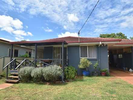 House - 2A Wallace Street, ...