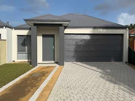 House - 25 Foxwood Way, Lan...