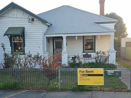 House - 43 Hart Street, Col...