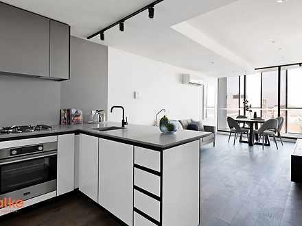 Apartment - 207/89 Atherton...