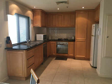 Apartment - G407/2 St Georg...