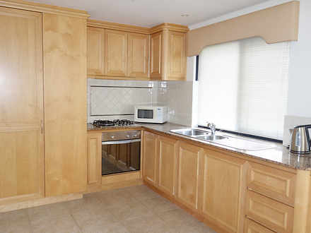Apartment - V506/9 Victoria...