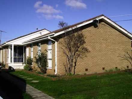 House - 9 Bushfield Crescen...
