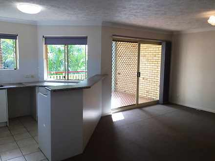 Unit - 3/77 Wagner Road, Cl...