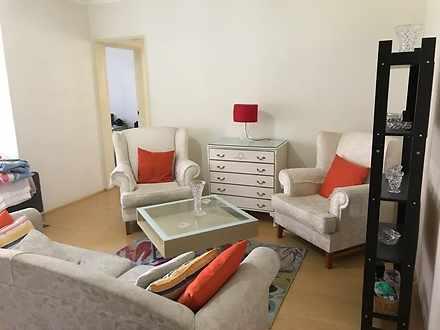Apartment - 3/112 Penshurst...