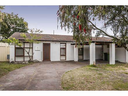 House - 124 Calista Avenue,...