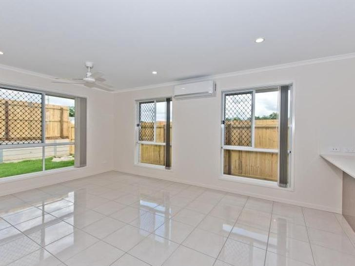 43 Oxbow Crescent, Lawnton 4501, QLD House Photo