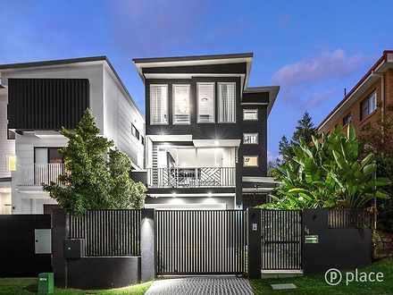 House - Clayfield 4011, QLD