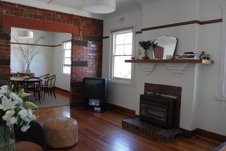 2/32 Peel Street, Windsor 3181, VIC Unit Photo