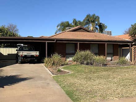 House - 12 Acacia Drive, Mi...