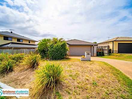 3/56 Gardenia Circuit, Heathwood 4110, QLD House Photo