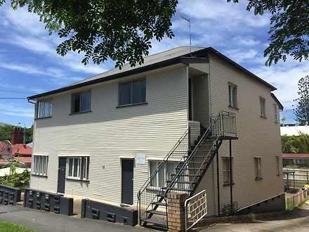 House - UNIT 3 12/12 Hampst...