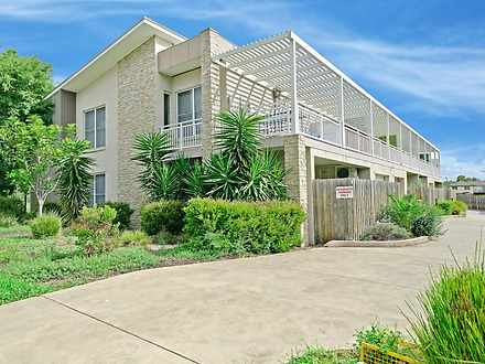 4/157 Dumaresq Street, Campbelltown 2560, NSW Unit Photo