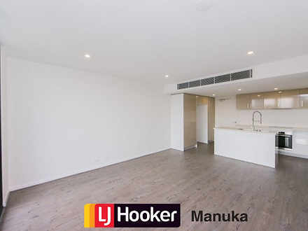 Apartment - 56/29 Dawes Str...