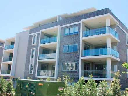 Apartment - 57/11-21  Wonio...