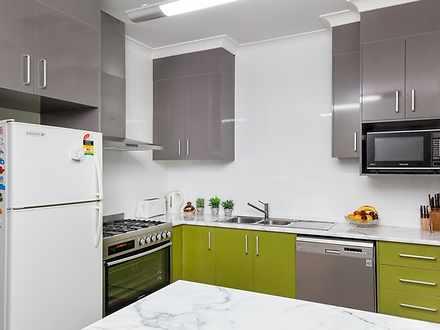 7787d1f557d23146e10d5de8 mydimport 1586965811 hires.17116 kitchen 1592974160 thumbnail