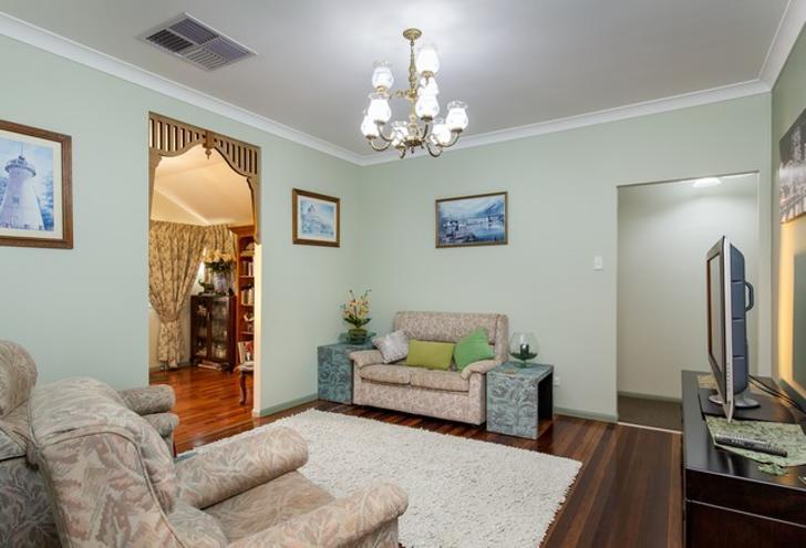 6/262 Murphy Road, Geebung 4034, QLD House Photo