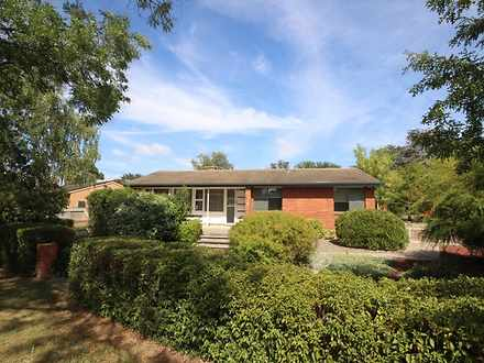 House - 35 Glover Street, L...