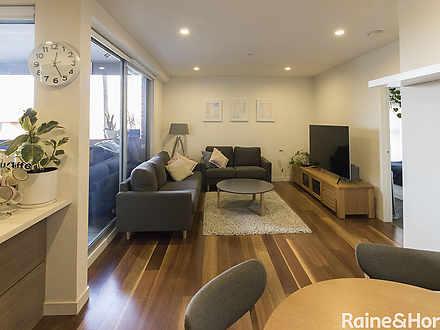 Apartment - 114/800 Sydney ...