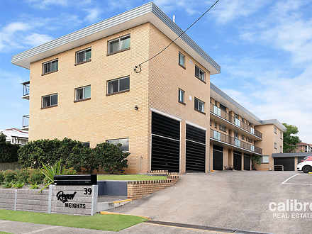 Unit - 2/39 Princess Street...