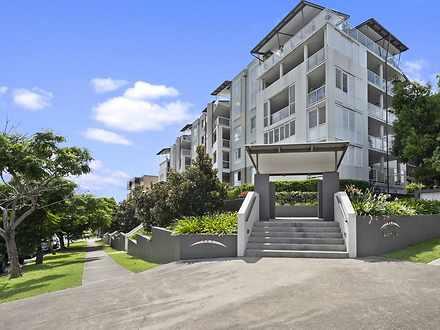 Apartment - 1/106 Bonney Av...