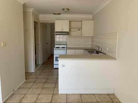 Unit - 5/672 Beach Road, Su...