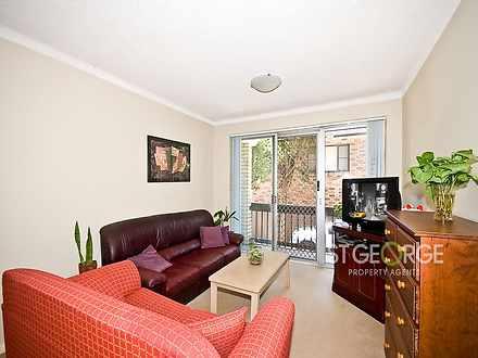 Apartment - 2/20 Victoria A...