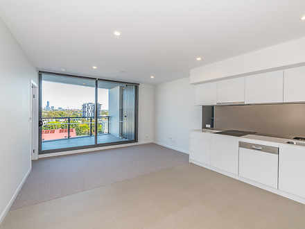 20705/300 Old Cleveland Road, Coorparoo 4151, QLD Apartment Photo